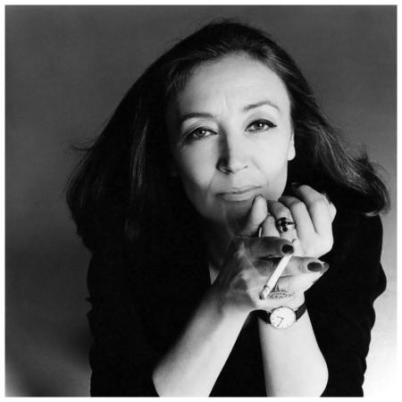 italian-journalist-oriana-fallaci-holding-a-cigarette-image-by-francesco-scavullo-1980