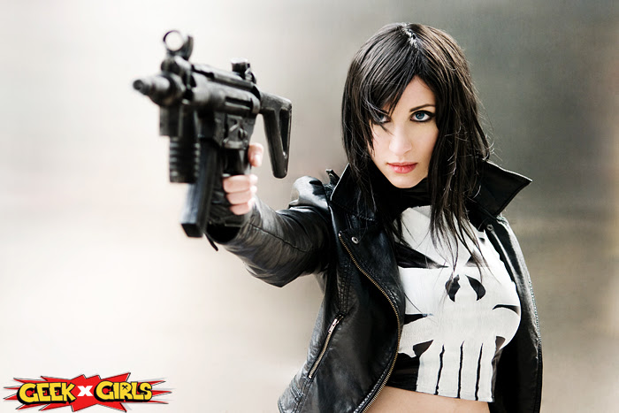http://geekxgirls.com/images/punisher2/female_punisher_cosplay_01.jpg