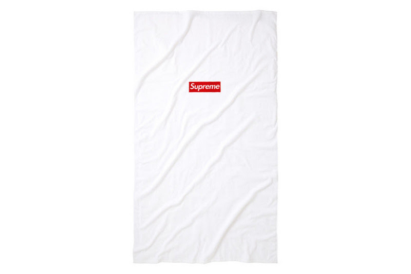 525-supreme-2014-spring-summer-box-logo-beach-towel-0