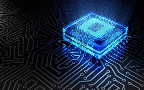 computer technology wallpaper  images