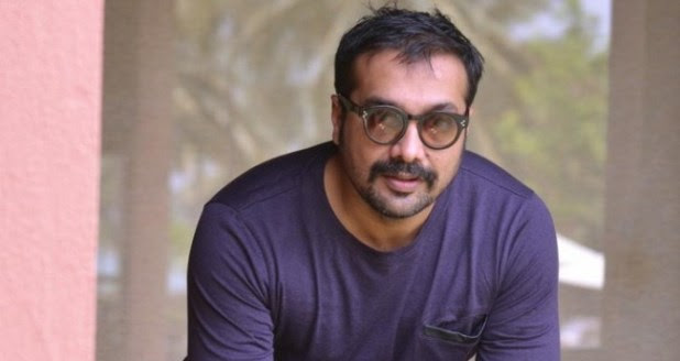 Birthday Special: Unforgettable Films Directed By Anurag Kashyap You Need To Watch