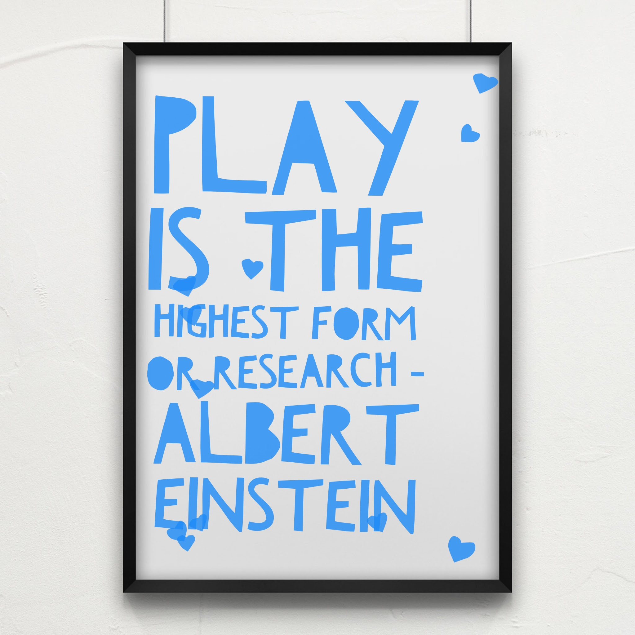 They Are Not Just Playing The Importance Of Play Based Learning