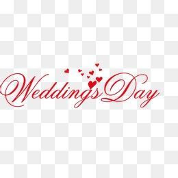 Wedding Anniversary PNG Images   Vector and PSD Files