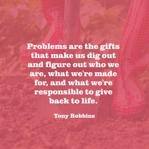 Tony Robbins Quotes Ecosia