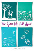 Title: The Year We Fell Apart, Author: Emily Martin