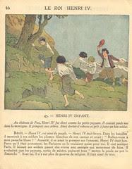 histoire de fr p46