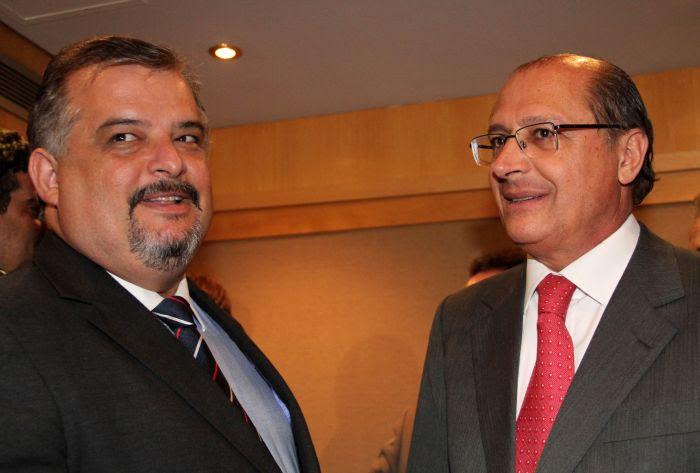 alckmin-marcio-franca