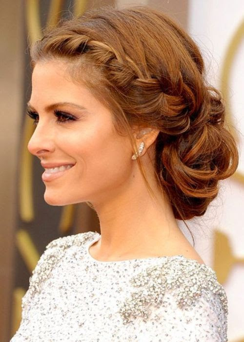 Top_100_Braided_Hairstyles_2014_039