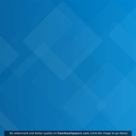 Dell 4K Wallpaper   WallpaperSafari