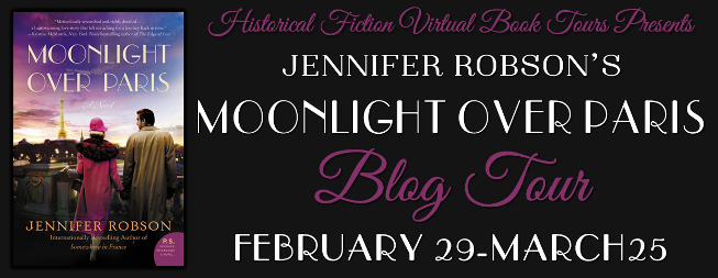04_Moonlight Over Paris_Blog Tour Banner_FINAL