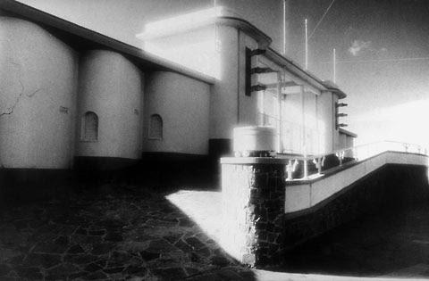 pfs130250 Hippodrome Ostend Belgium