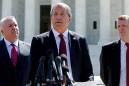 U.S. judge stops Texas from curbing abortions during coronavirus crisis