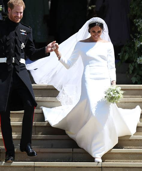 These Are Ten Of The Absolute Best Royal Wedding Memes