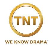 TNT: We Know Drama