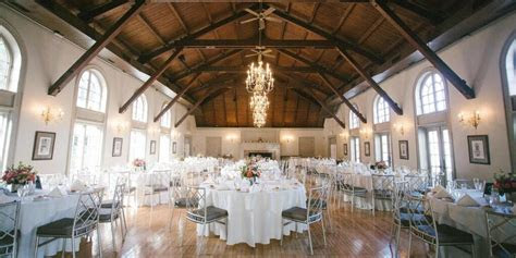 field club weddings  prices  wedding venues  ny