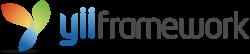 A Yii (PHP) keretrendszer, magyarul.