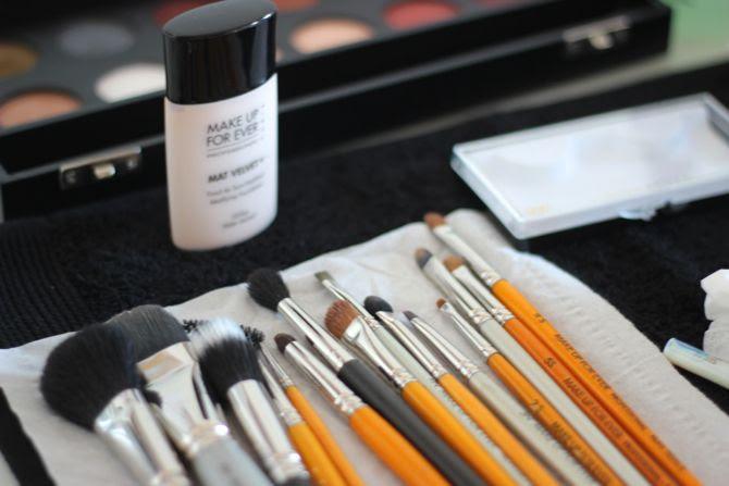 photo 10-shooting-maquillage-CandideMagazine_zps24c80f6b.jpg