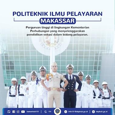 Syarat untuk Masuk PIP Makassar