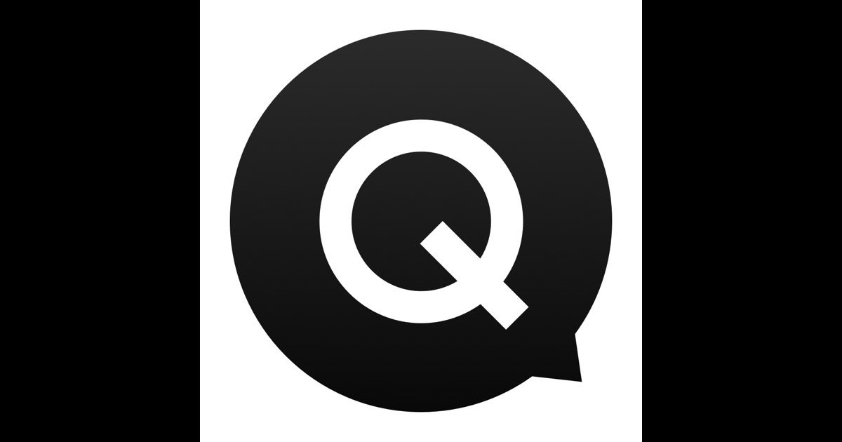 Image result for Quartz iphone app