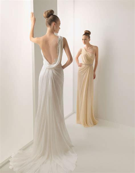 Rosa Clara wedding gowns   weloveweddings