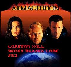 armagedddonrubbed