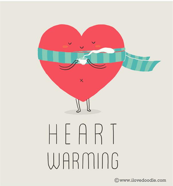 happy-motivational-illustrations-ilovedoodle-lim-heng-swee-6