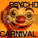 Psycho Carnival