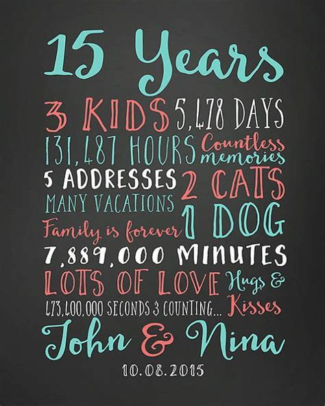 The 25  best Anniversary quotes ideas on Pinterest   Happy