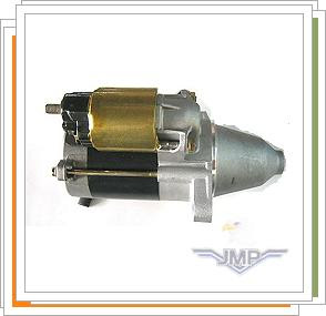 JM Patent Sdn Bhd - Automotive replacement parts and