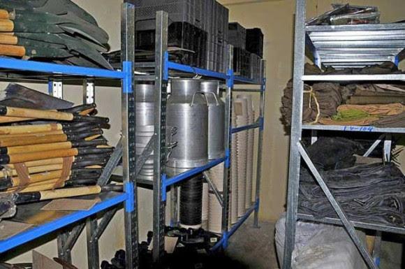 tiendas_insumos_agricolas_05 foto periódico victoria