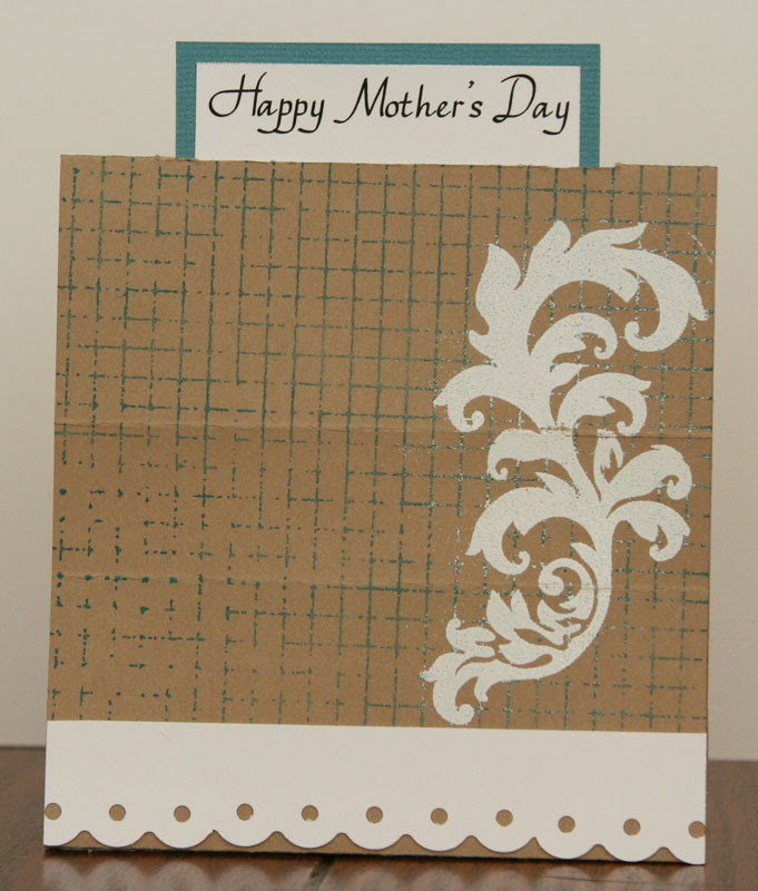 IMG_3194_MothersDay2010Card