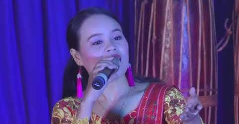 Kadha Adaok: Thei Mai