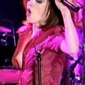 Shirley Manson Nude - Hot 12 Pics | Beautiful, Sexiest