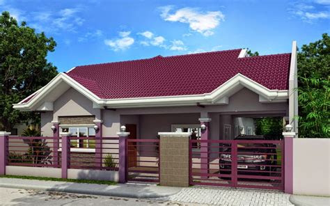 oconnorhomesinccom attractive simple house design