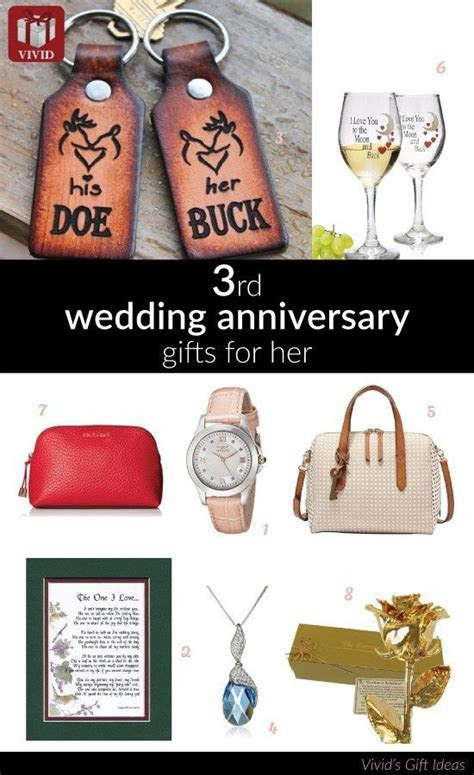 155 best Anniversary Gift Ideas images on Pinterest