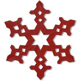 origami-navidad-navideno-christmas-xmas-copo-cristal-snowcrystal3