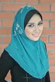 Download image Puki Ibu Mertua Gairah Seks On PC, Android, iPhone and