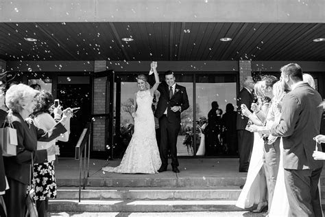 Erin   Brian   Married!   Omaha, Nebraska Wedding