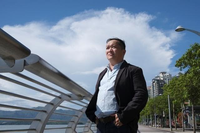 'Sheep Without A Shepherd': Hong Kong Churches Torn By Politics