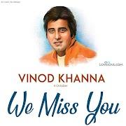 विनोद खन्ना, Vinod Khanna Famous & Best Dialogues