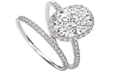 1000  ideas about Blake Lively Ring on Pinterest   Peach