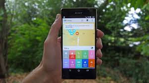 New Xperia Z4 Smartphone Camera Reviews at - Ezy4Gadgets