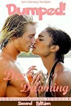 DUMPED! (2nd Edition)(Interracial bwwm) (Letta Storm Book 1)