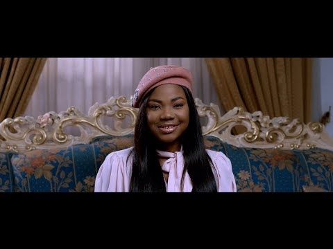 "Mercy Chinwo – ""Obinasom"" (Official Video)   @mmercychinwo  "