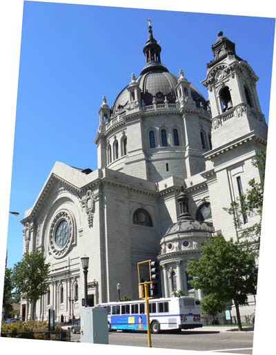 saint paul cathédrale.jpg