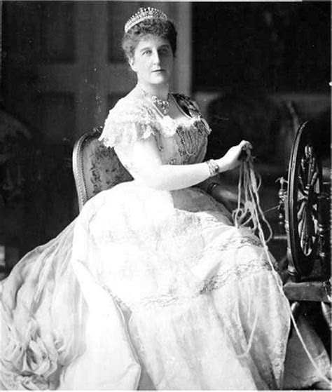 39 best images about Princess Louise, 6th child of Queen