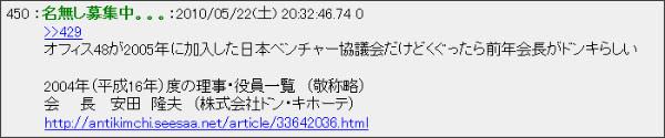 http://mimizun.com/log/2ch/morningcoffee/1274193386/429-450