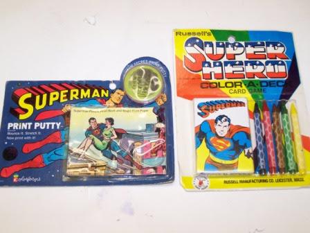 superman_puttydeck