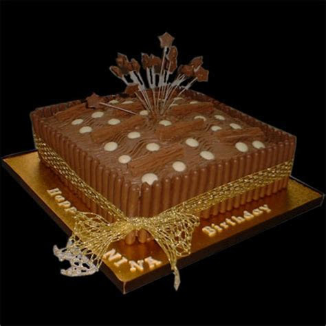 Chocoholics anonymous   Supercakes   Diane Fry