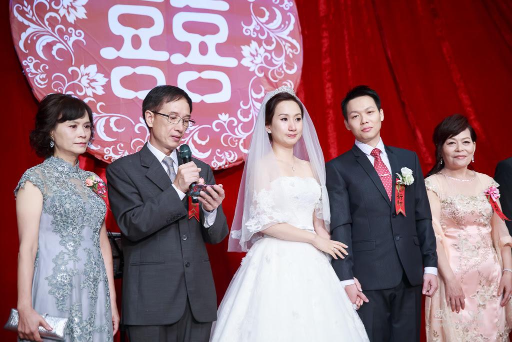 竹北喜來登婚禮紀錄_26